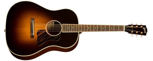 how Much acoustic guitar